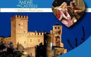 canavese  torino  castelli
