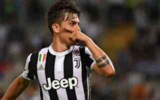 Champions League: juventus calcio barcellona news