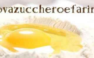 Ricette: ricette cucina android ricettario
