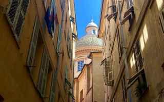 Viaggi: viaggi  turismo  francia  blog