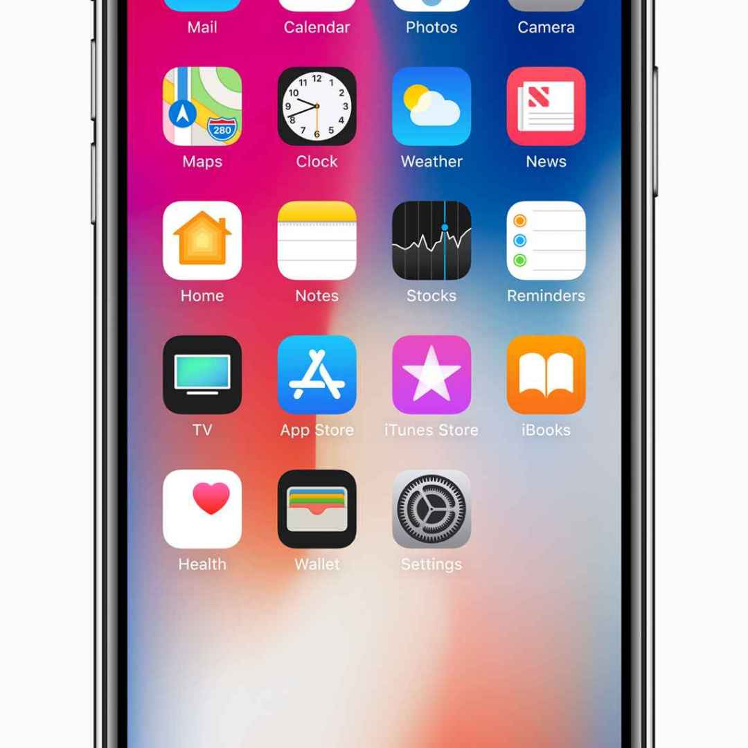 iphone x  iphone  apple