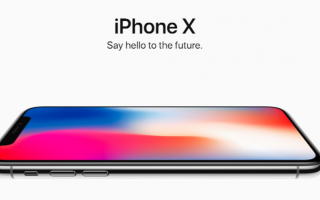 apple  iphone x  iphone 8  tech  iphone