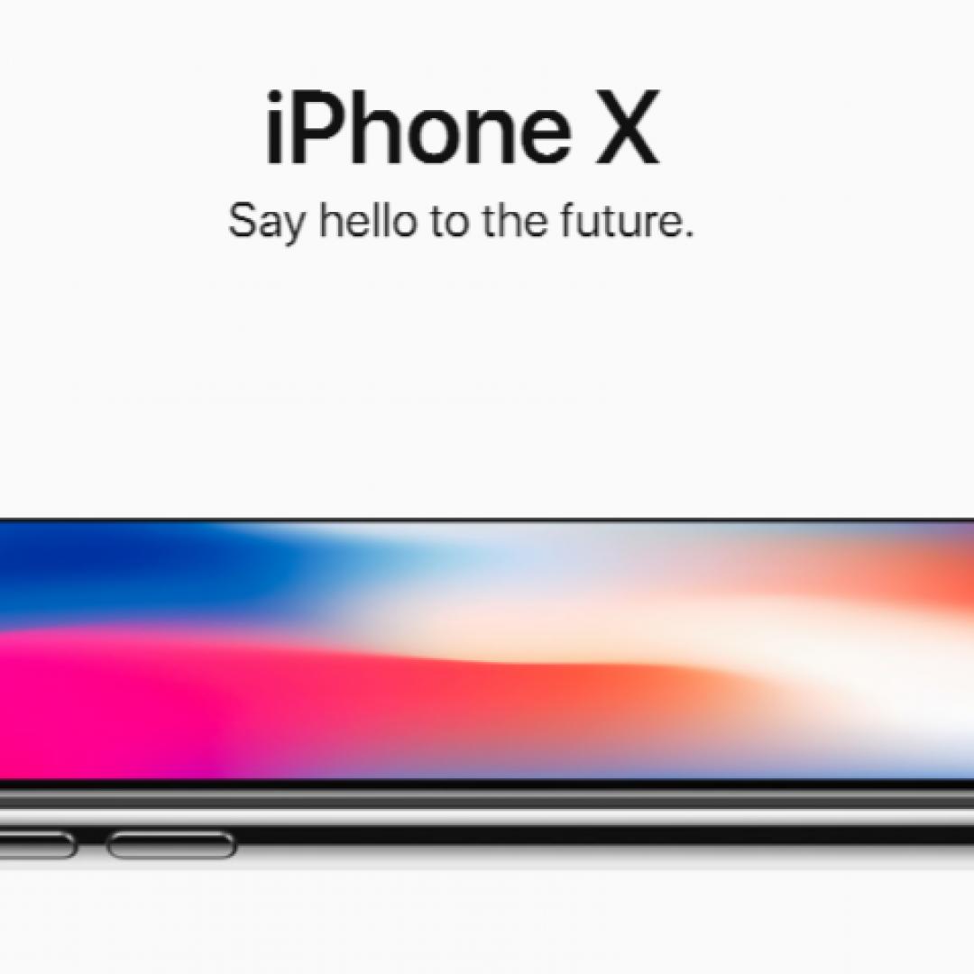 apple  iphone x  iphone 8  tech  iphone