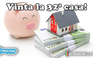 https://www.diggita.it/modules/auto_thumb/2017/09/13/1607699_vincicasa_news_thumb.png