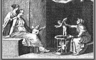 https://www.diggita.it/modules/auto_thumb/2017/09/13/1607715_Himeros-Eros-e-Pothos-con-Penia-Peito-e-Afrodite_thumb.jpg