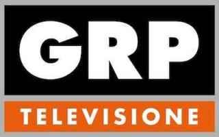 palio di asti  grp  tv