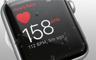 Apple: Monitoraggio cardiaco continuo? Ci pensa Apple Watch