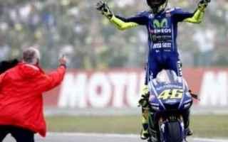 MotoGP: valentino rossi motogp vr46 news