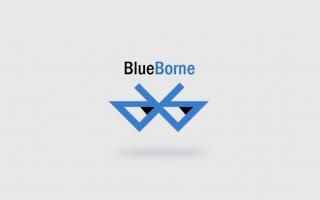 Il Bluetooth è un tipo di connessione che viene usato per scambiare dati a breve distanza senza la