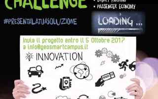 Computer: mobility  start up  mobilità