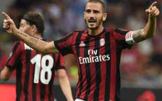 https://www.diggita.it/modules/auto_thumb/2017/09/14/1607854_bonucci-660x330_thumb.jpg