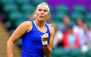 Tennis: tennis grand slam safarova hradecka