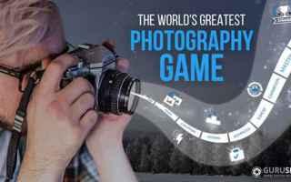 Mostre e Concorsi: fotografia  foto  premi  android  app