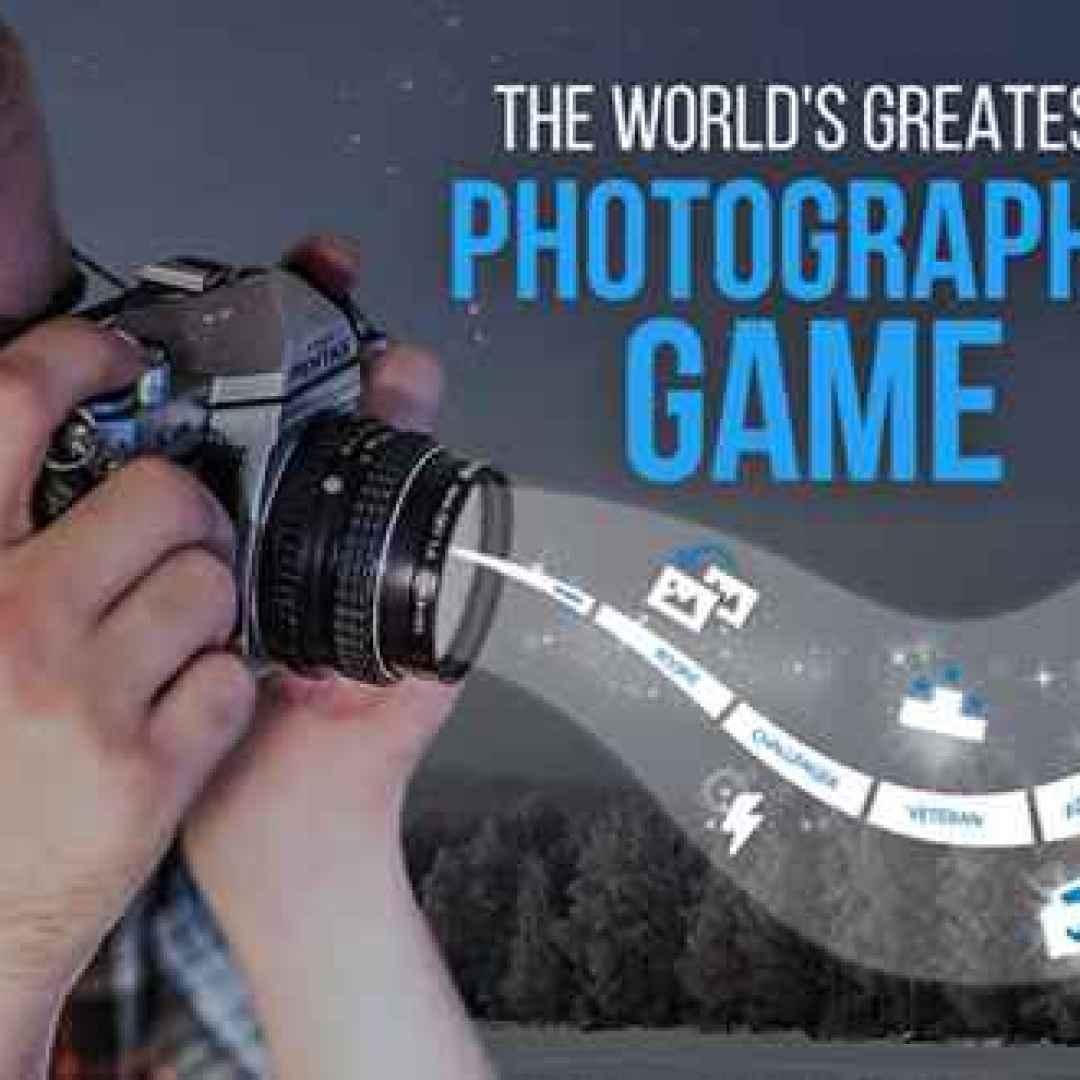 fotografia  foto  premi  android  app