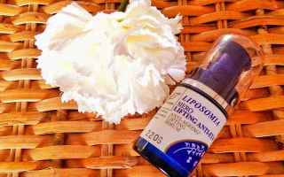Bellezza: skincare  cosmesibio  ecovio
