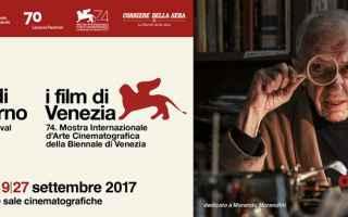 Milano: milano  cinema  rassegne  vie del cinema