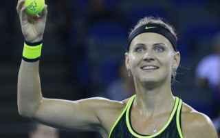 Tennis: tennis grand slam semifinaliste quebec