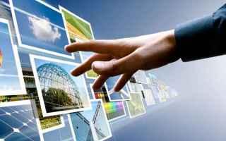 Webmaster: creazione siti web
