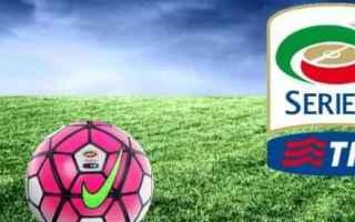Serie A: serie a  serie a 4 giornata  inter