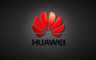 huawei  smartphone huawei  android
