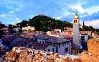 Amore e Coppia: vip  asolo  borgo  matrimonio  viaggi