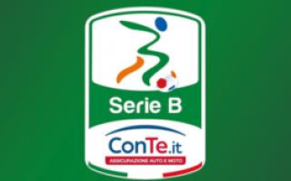 Serie B: serie b  risultati  4 giornata