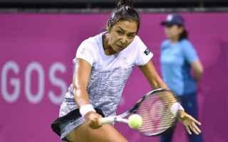 Tennis: tennis grand slam kato diyas