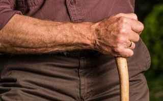 Medicina: salute  benessere  rimedi della nonna