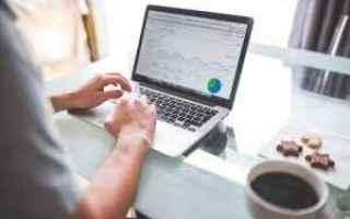 SEO: Migliorare il posizionamento su Google del tuo sito web: come fare