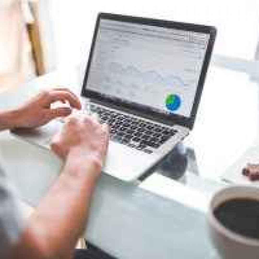 Migliorare il posizionamento su Google del tuo sito web: come fare