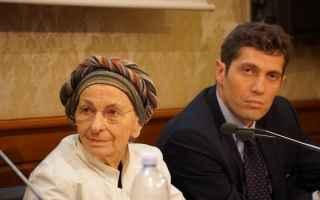 Politica: Minniti, per le procure potrebbe essere il primo caso italiano di eutanasia legale