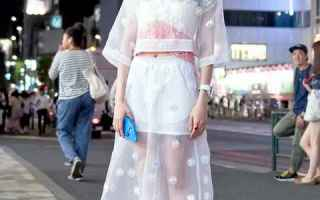 Moda: street style  people  trend