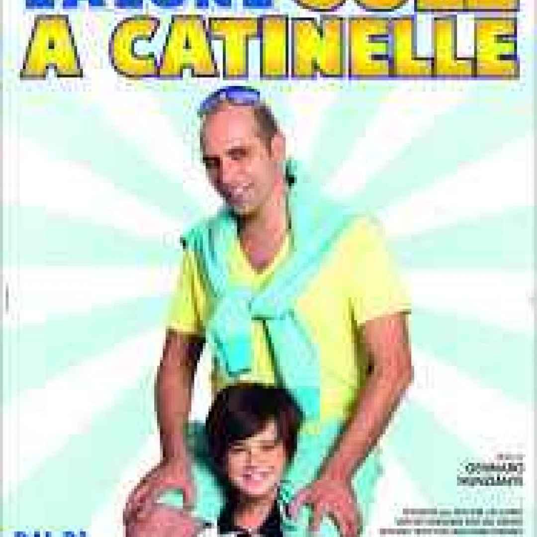 SOLDI A CATINELLE: Checco Zalone, il cinema italiano e noi