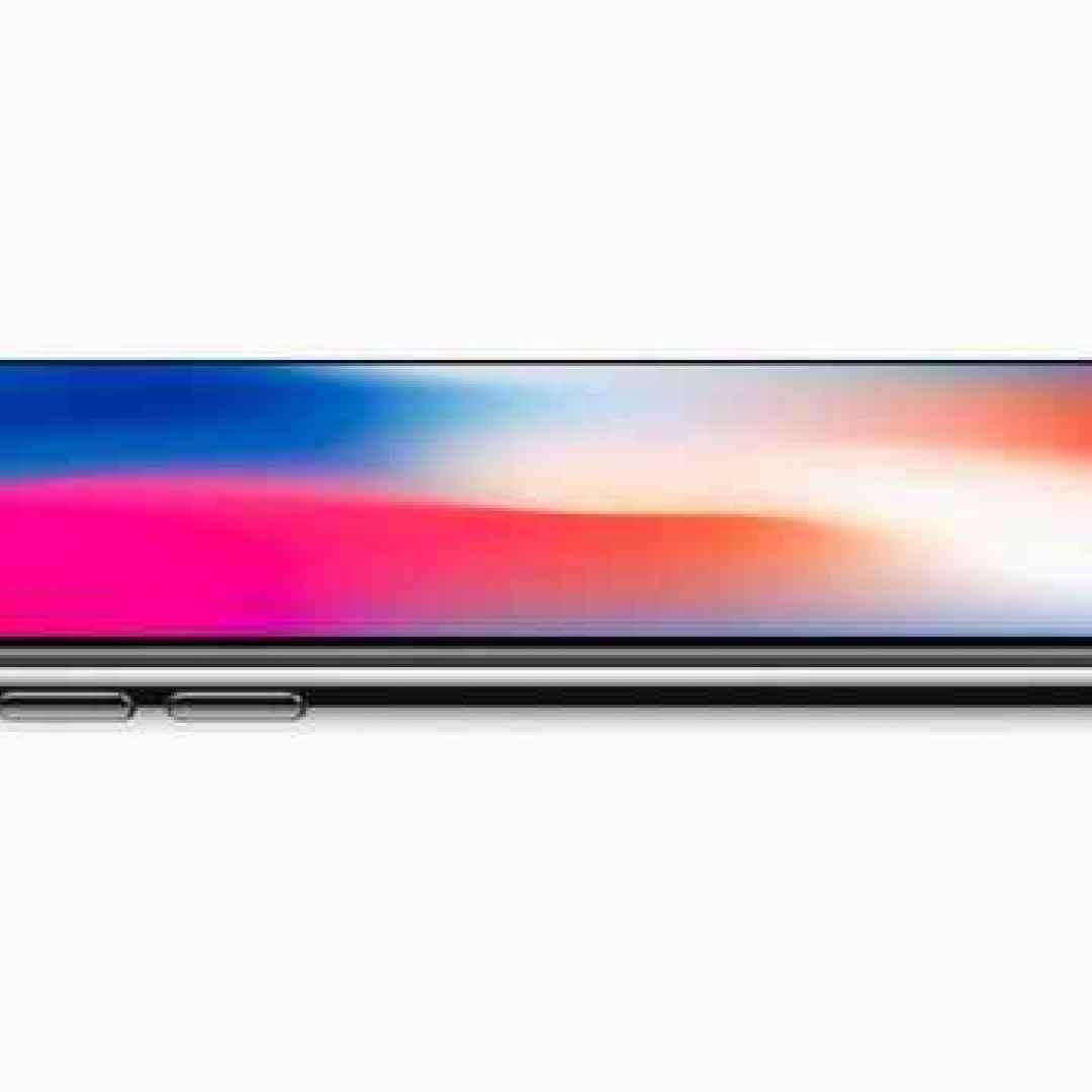 iPhone X, prezzi e disponibilita`. Dove acquistarlo?