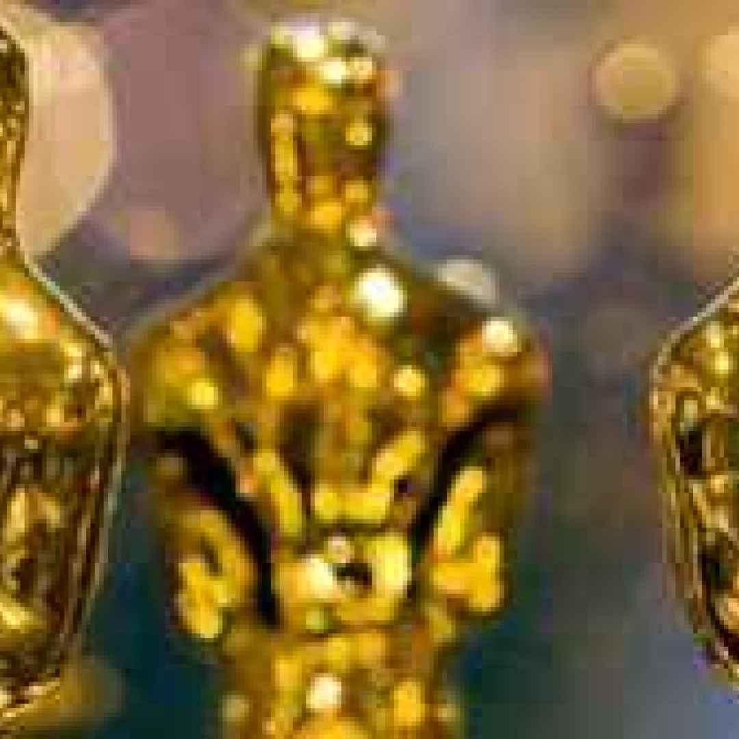 Ecco tutti i titoli dei film ITALIANI in attesa della candidatura agli OSCAR 2017