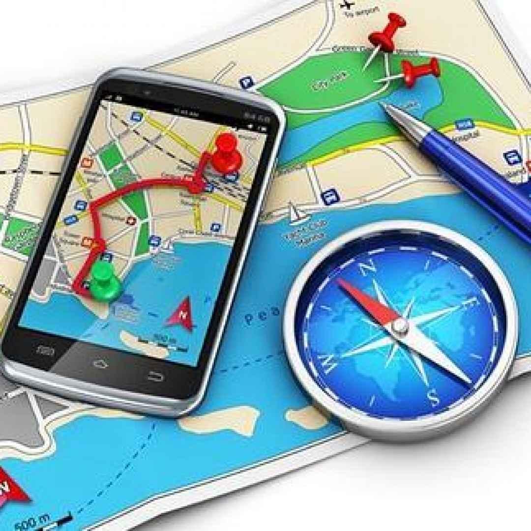 I GPS di #Atac e gli autobus fantasma...