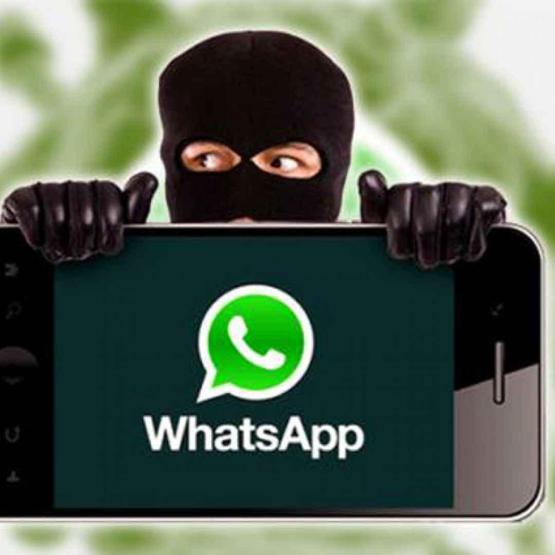 Truffe evergreen su WhatsApp: ecco le più recenti e ingannevoli