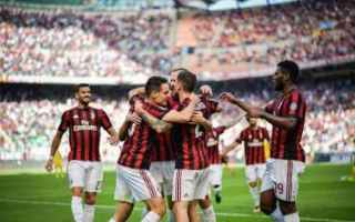 Serie A: milan  bonucci  serie a  calcio moglie