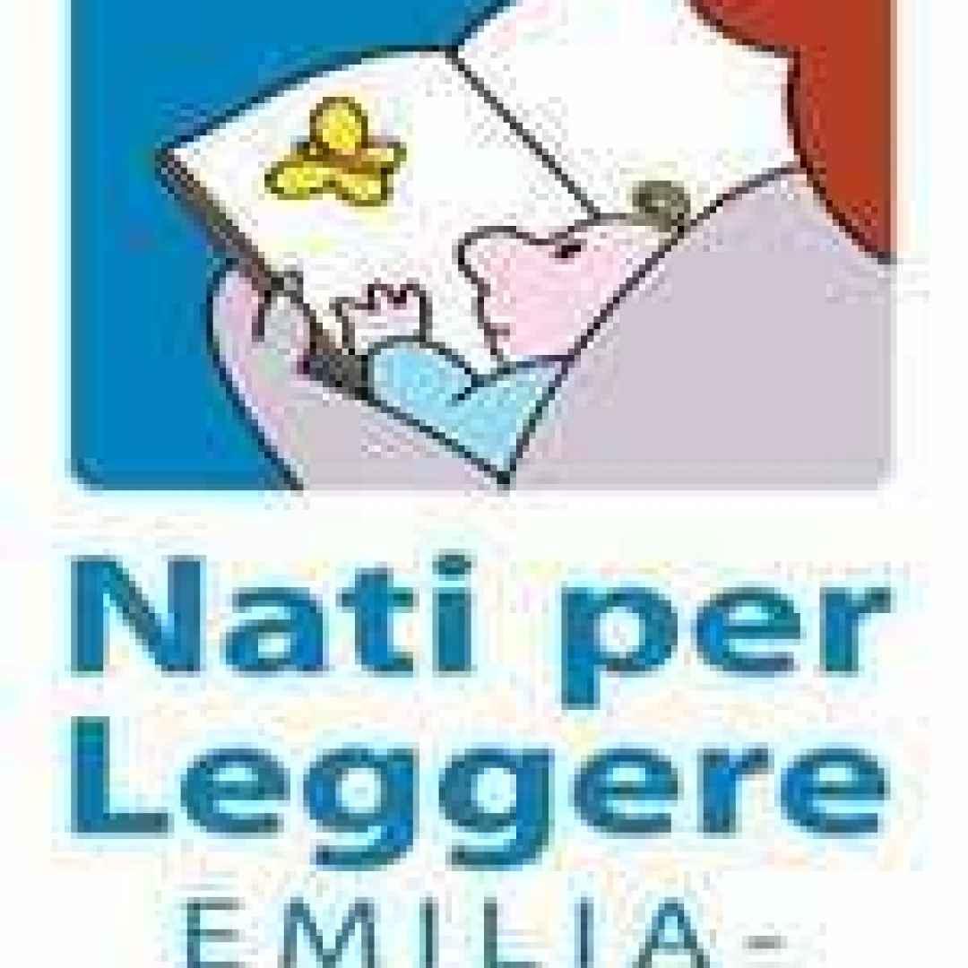 Sabato 23 settembre ripartono le letturead alta voce alla biblioteca comunale di Castel Bolognese (Ra)