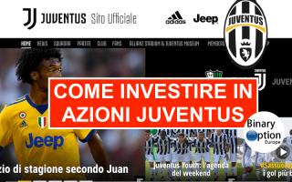 Borsa e Finanza: calcio finanza  azioni juventus  roma