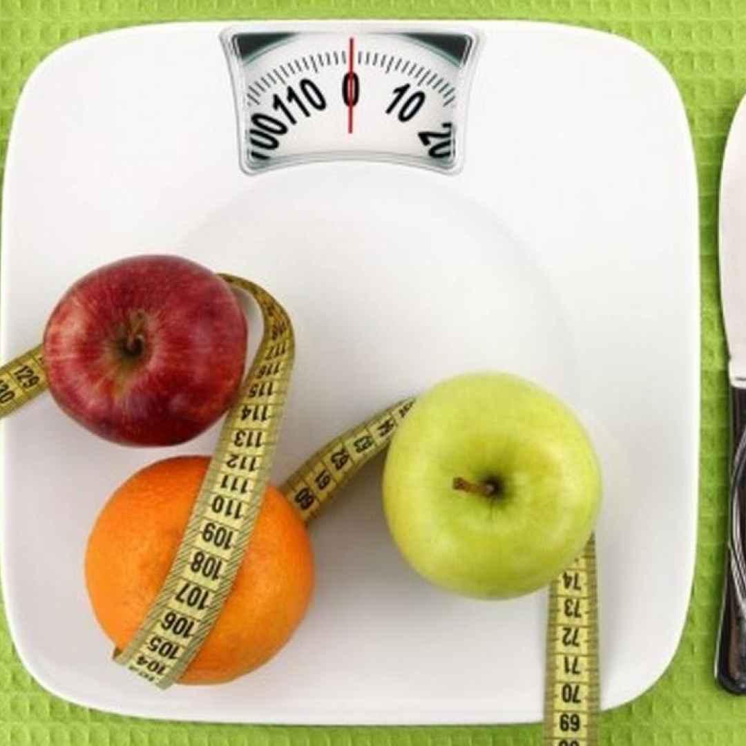 Dieci diete a confronto: qual è quella giusta per te?
