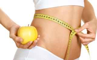 Fitness: sport  fitness  addominali  pancia