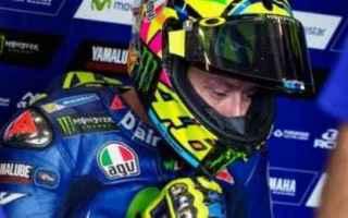 MotoGP: motogp rossi vr46 misano aragon