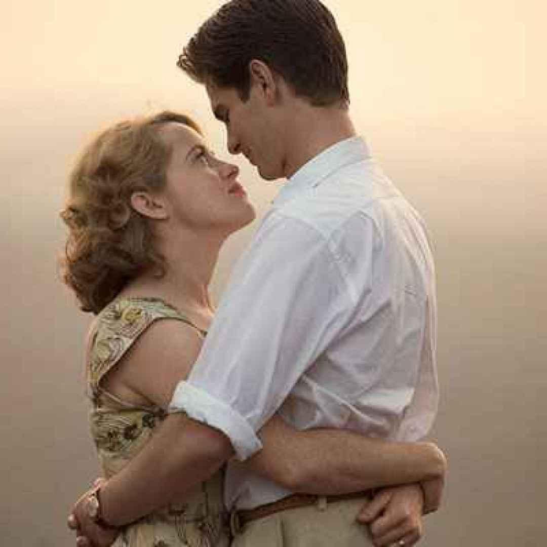 Da Toronto agli Oscar: 10 film da vedere prima del 4 marzo