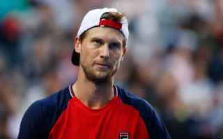 tennis grand slam seppi giannessi