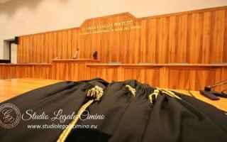 Leggi e Diritti: responsabilità professionale  avvocato
