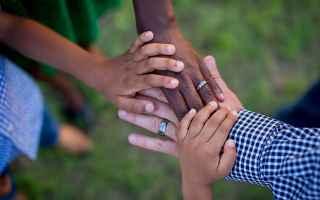 Leggi e Diritti: ius soli  immigrati  cittadinanza