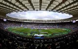 Roma: serie a  atac
