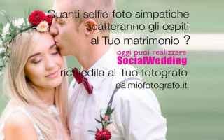 app  fotografia  matrimonio