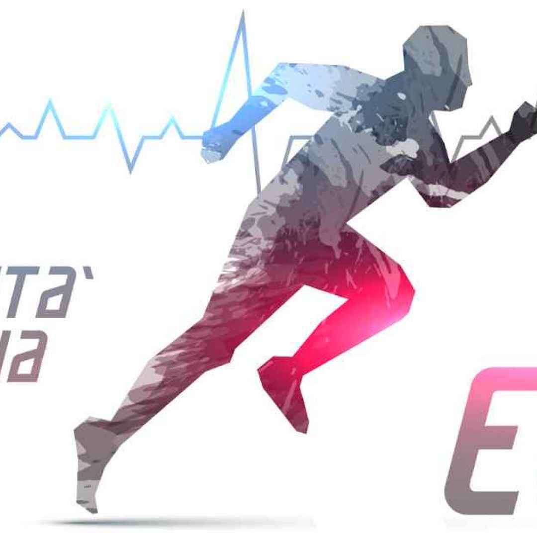 sport palestra ecg elettrocardiogramma